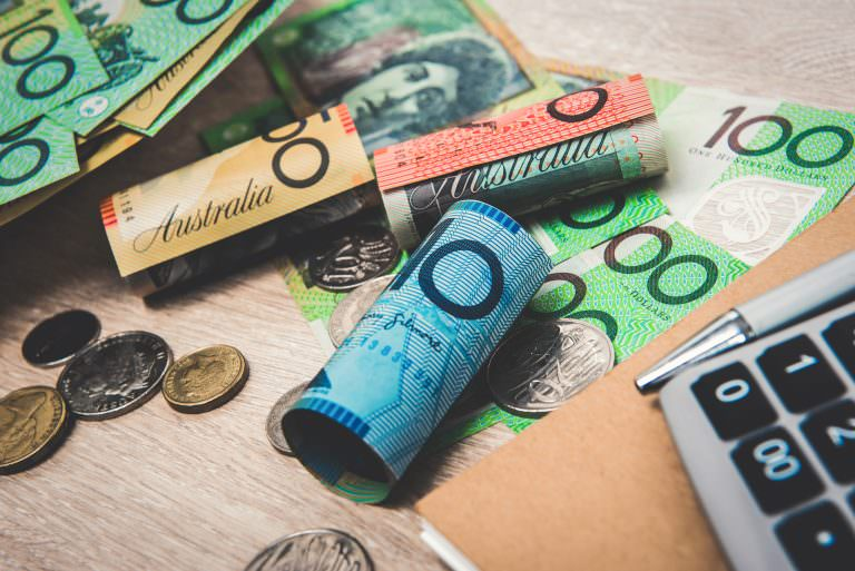 Draconian changes to taxing of SMSF's