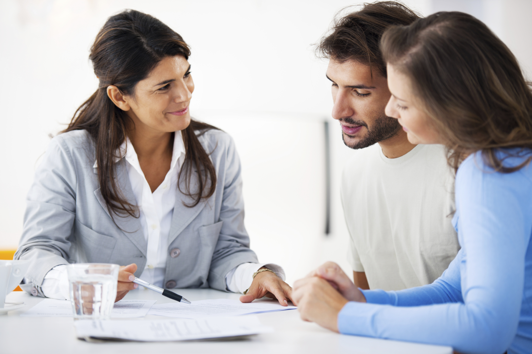 Do you need an Independent Expert's Report?