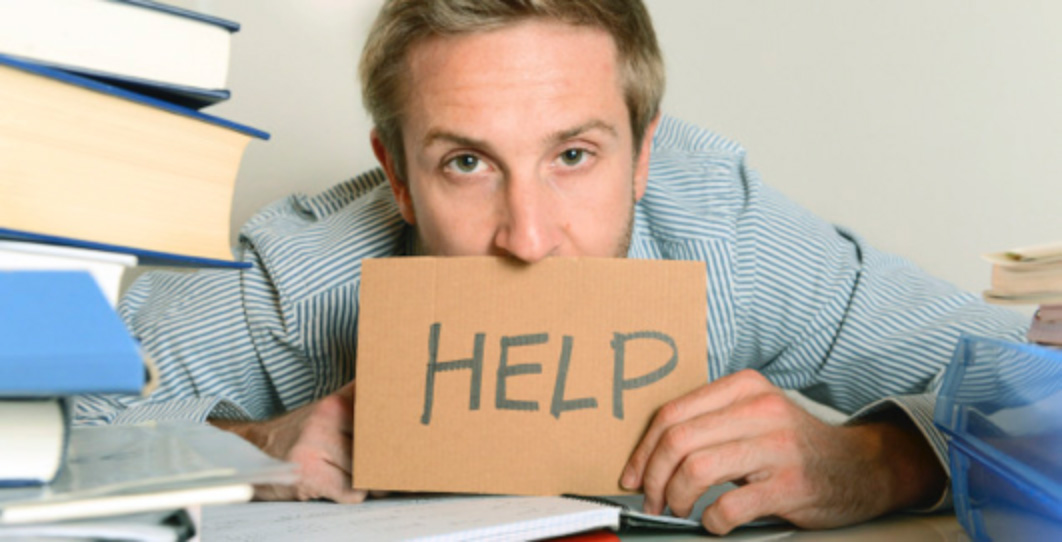 Common Errors in Accounting