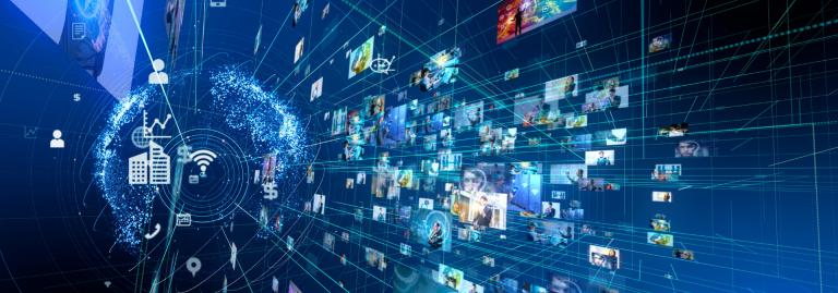 Netflix, Australian Tax and the Digital Economy